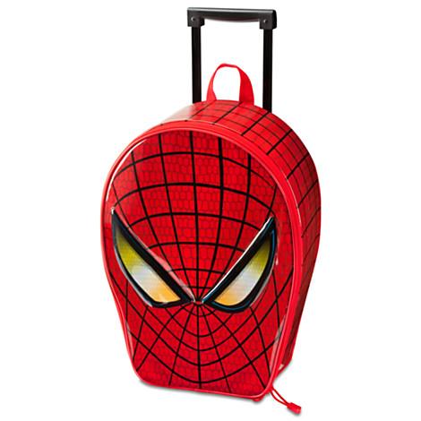 File:Spider-Man Rolling Luggage.jpg