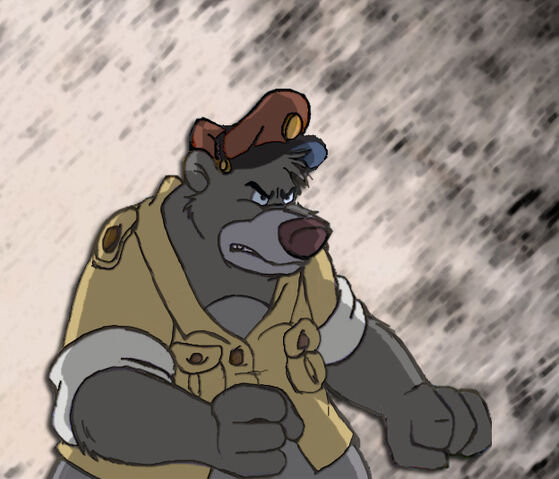 File:Talespin baloo new version by rpiquel-d47bgpx.jpg