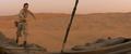 Thumbnail for version as of 16:29, November 6, 2015