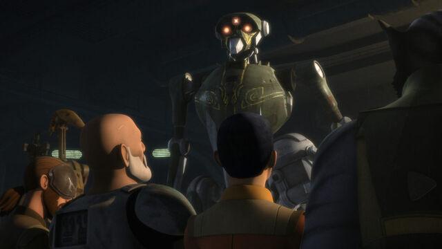File:The Last Battle 9.jpeg