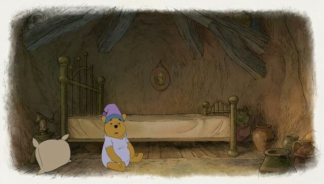 File:Winnie the Pooh Oh Bother i was having the most wonderful dream.jpg