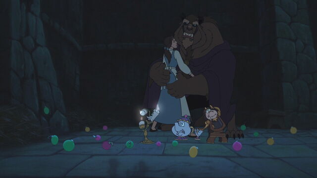 File:Beauty-beast-christmas-disneyscreencaps.com-7181.jpg