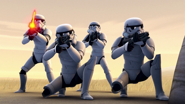 File:Droids in Distress 62.png