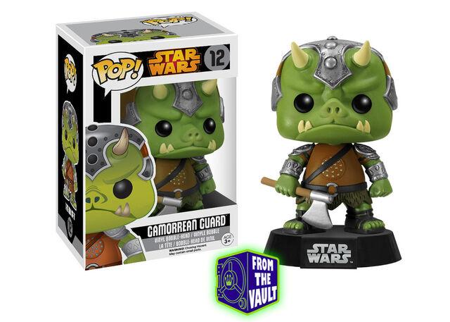 File:Funko Pop! Star Wars Gamorrean Guard.jpg