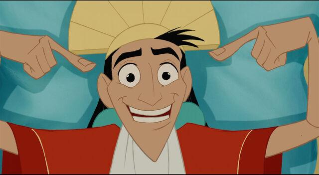 File:Kuzco's charming smile.jpg