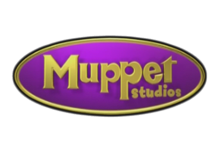 File:MuppetStudios-black.png