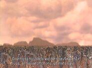 NTQ5NTY0MzUz o kingdom-hearts-birth-by-sleep-part-12-the-keyblade-