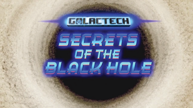 File:Secrets-of-the-Black-Hole.png