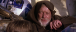 Star-Wars-R2D2-droids-screenshots-Obi-Wan-Kenobi-Alec-Guinness- 145546-23
