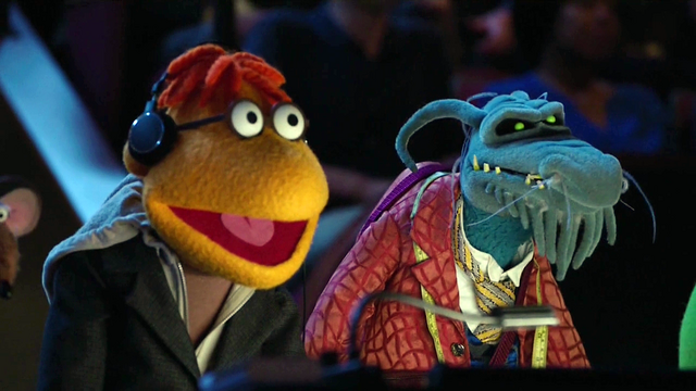 File:TheMuppets-S01E08-Scooter&Deadly.png