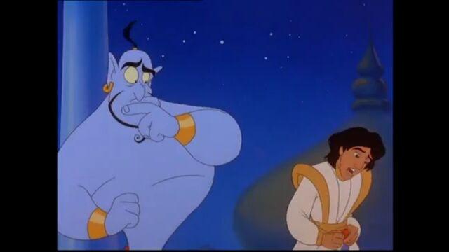File:The Return of Jafar (667).jpg