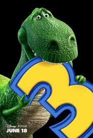 File:Toy srory 3 Rex.jpg