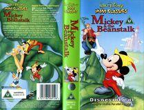 UK-MickeyAndTheBeanstalk-126