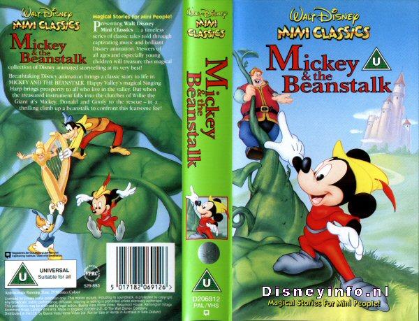 File:UK-MickeyAndTheBeanstalk-126.jpg
