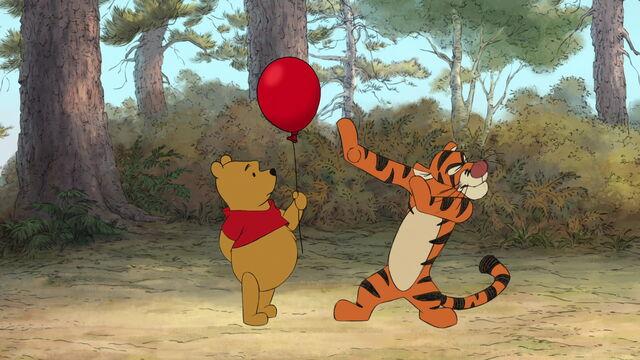 File:Winnie-the-pooh-disneyscreencaps.com-1104.jpg
