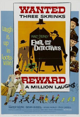 File:1964-detectives-1.jpg