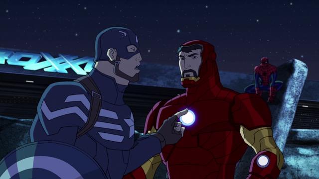 File:Cap and Iron Man AA 09.png