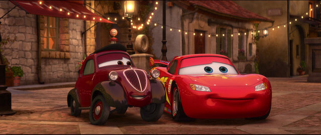 File:Cars2-disneyscreencaps.com-6731.jpg