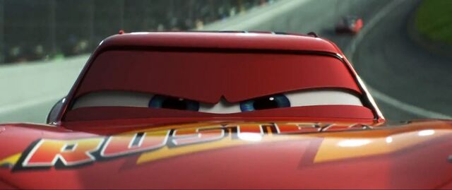 File:Cars 3 27.jpg