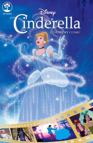 File:Cinderella Cinestory.jpg
