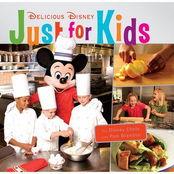 File:Delicious disney just for kids.jpg