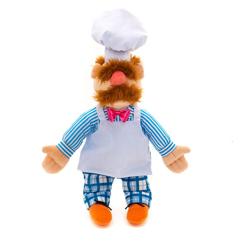 File:DisneyStoreUKplush Chef 01.jpg