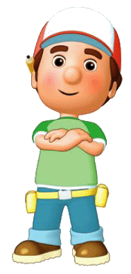 File:Handy manny posing.png
