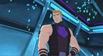 Hawkeye AUR 12png
