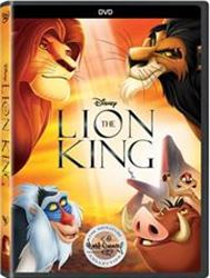 File:Lion King DVD.jpeg