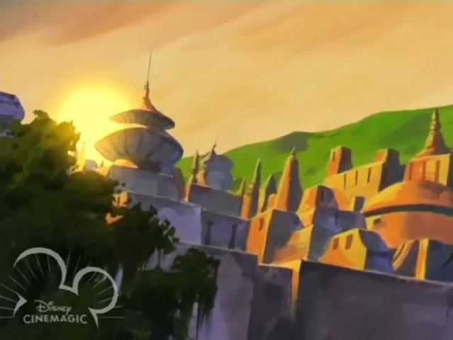 File:Lost City of Opar.png