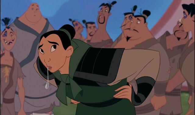 File:Mulan-disneyscreencaps.com-4029.jpg