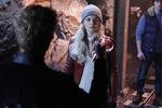 OUAT Season 5 Episode 13 09