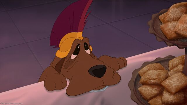 File:Princess-disneyscreencaps com-2386.jpg