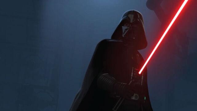File:Star-Wars-Rebels-Season-Two-47.jpg