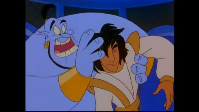 File:The Return of Jafar (585).jpg
