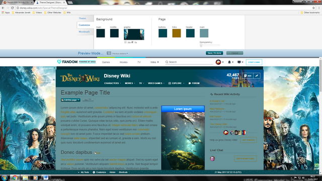 File:Wikia Theme (Dead Man Tell No Tales).png