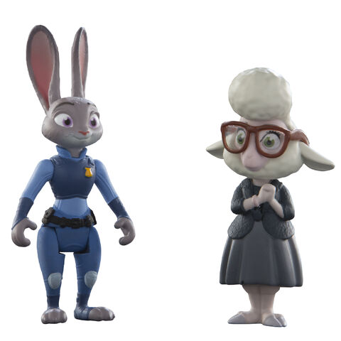 File:Zootopia-Core-Figure-Judy-Hopps-May-Bellwether.jpg