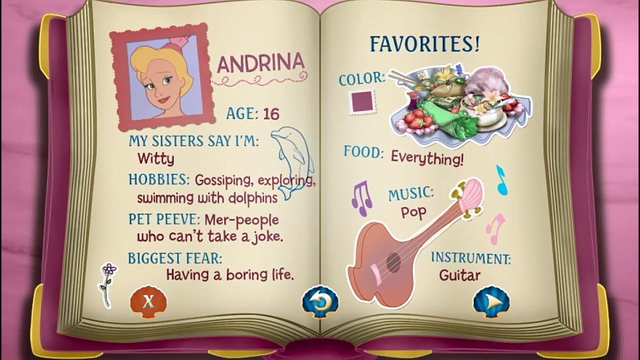 File:11 Andrina 1.png