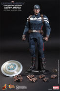 902187-captain-america-stealth-s-t-r-i-k-e-suit-016