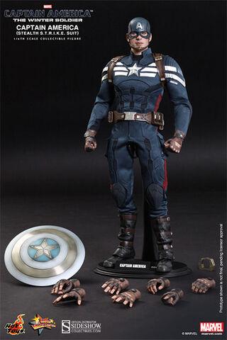 File:902187-captain-america-stealth-s-t-r-i-k-e-suit-016.jpg