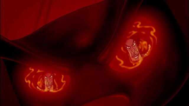 File:Aladdin-disneyscreencaps.com-1710.jpg