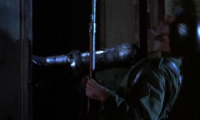 File:Bedknobs-broomsticks-disneyscreencaps.com-14562.jpg