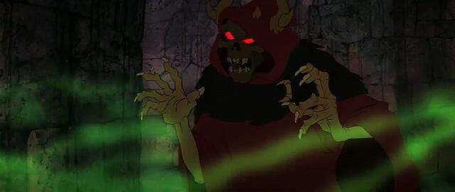 File:Black-cauldron-disneyscreencaps.com-7876.jpg