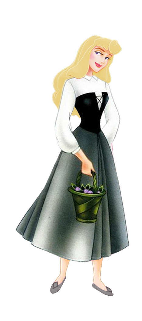 briar rose war persecution A blog for catholic men that seeks to encourage virtue, the pursuit of holiness and the art of true masculinity.