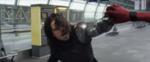 Captain America Civil War 171