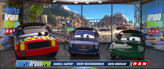 File:Cars2-disneyscreencaps.com-7115.jpg