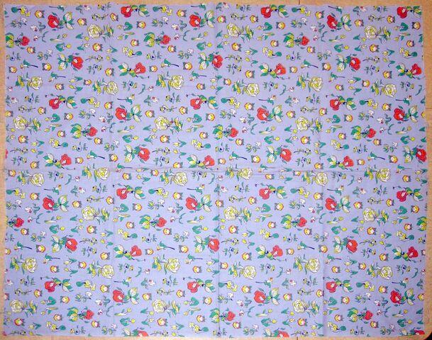 File:Feedsack flowers periwinkle full sack blog.jpg