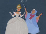 Gal cin development-art cinderella-fairy 447