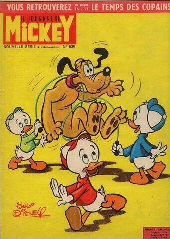 File:Le journal de mickey 539.jpg