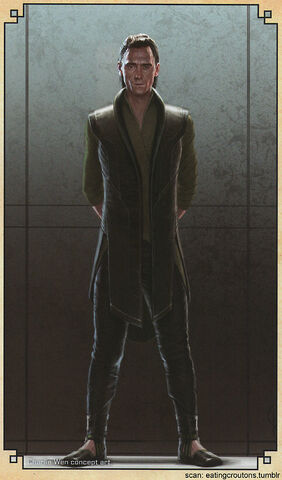 File:Loki TDW Concept Art.jpg